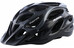 Alpina Mythos 2.0 Helmet black-white lines